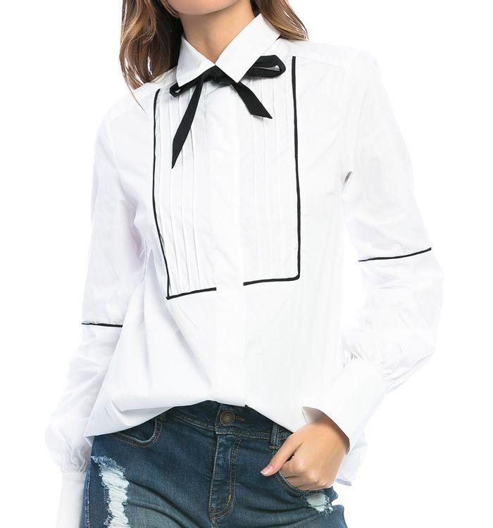 camisasyblusas-blanco-s158182-1