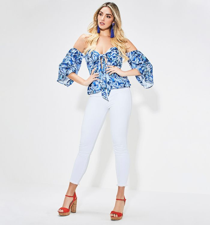 camisasyblusas-azul-s158420-1