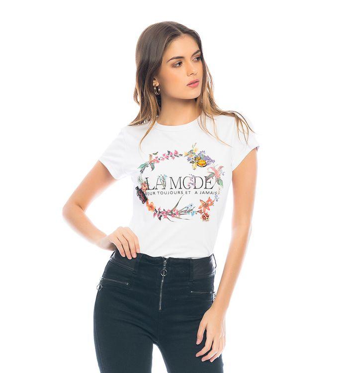 camisasyblusas-blanco-s158450-1