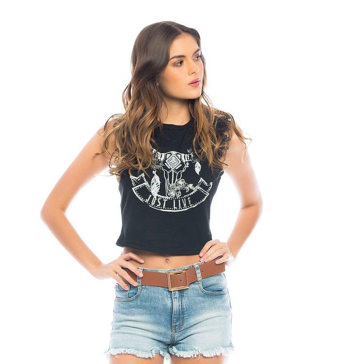 camisasyblusas-negro-s158458-1