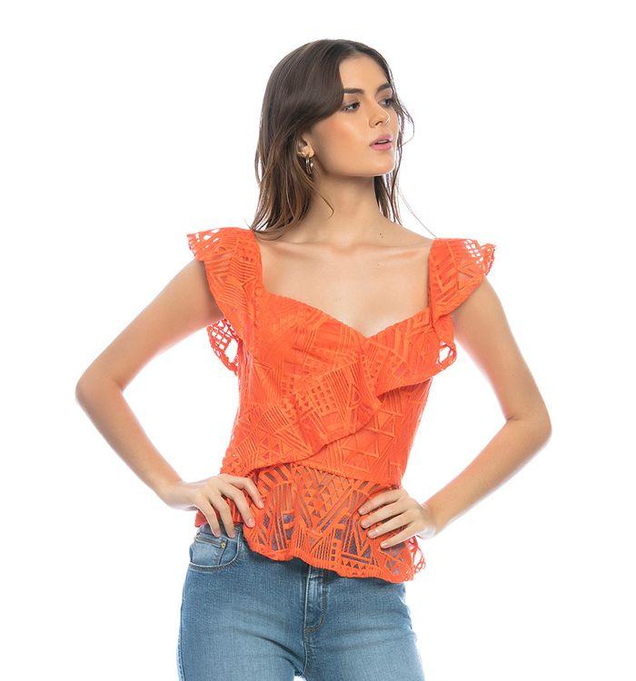 camisasyblusas-naranja-s158474-1