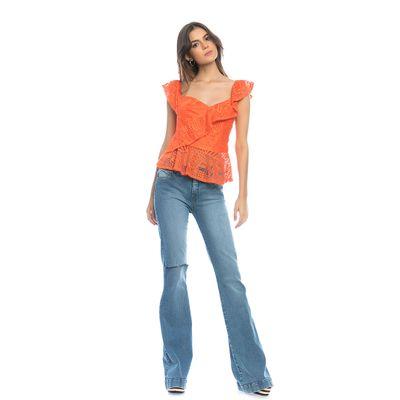camisasyblusas-naranja-s158474-2
