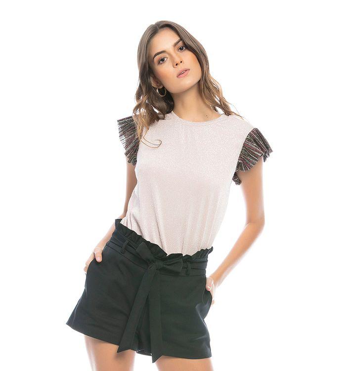 camisasyblusas-pasteles-s158577-1