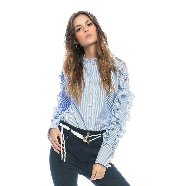 camisasyblusas-azul-s158554-1