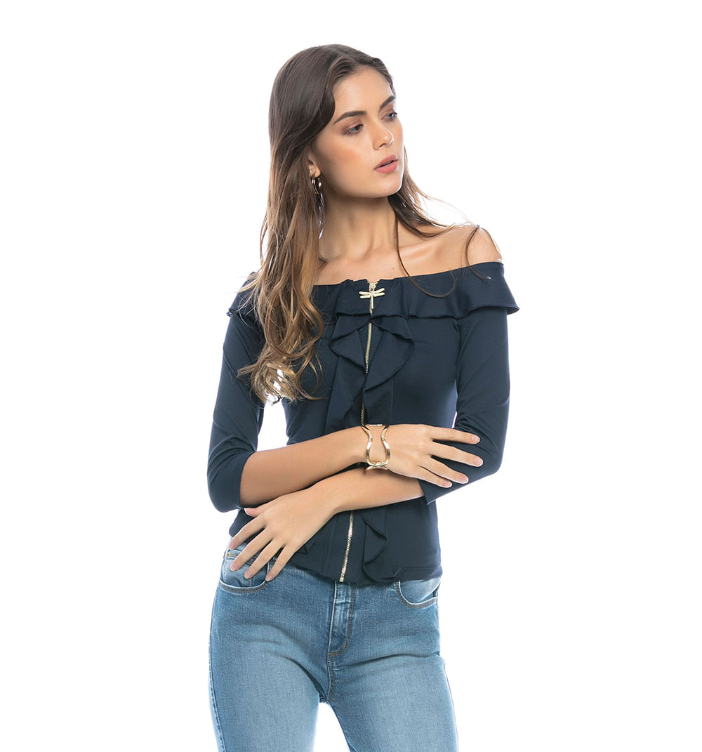 camisasyblusas-azul-s158614-1