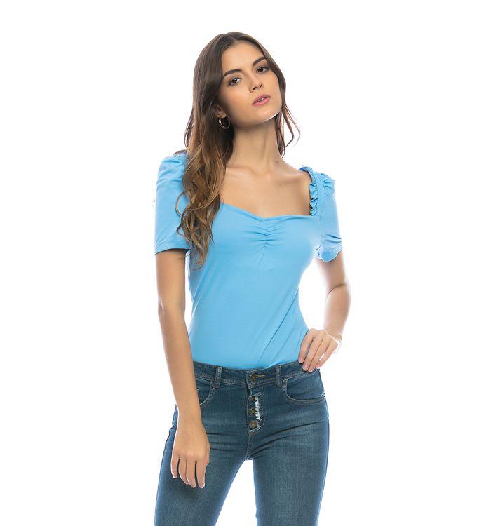 camisasyblusas-azul-s158625-1
