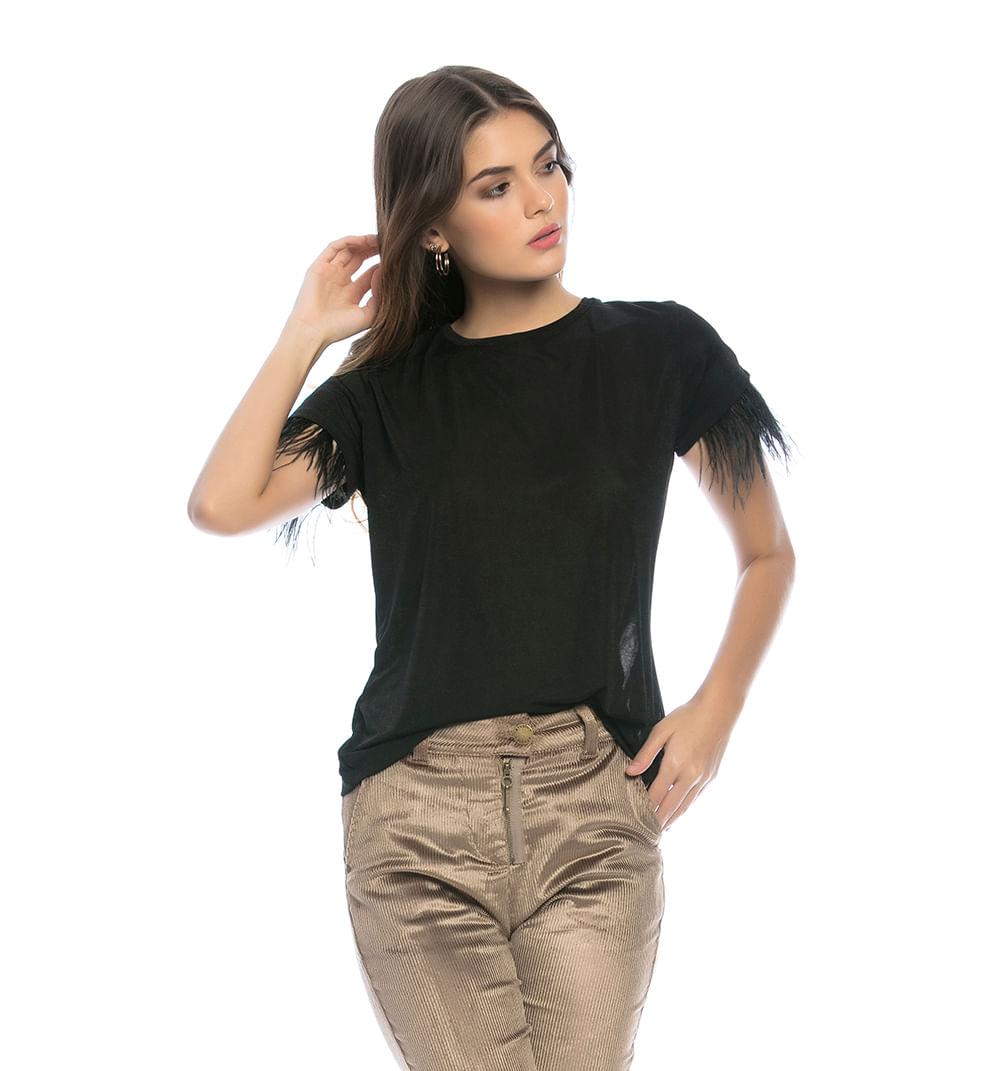 camisasyblusas-negro-s158643-1