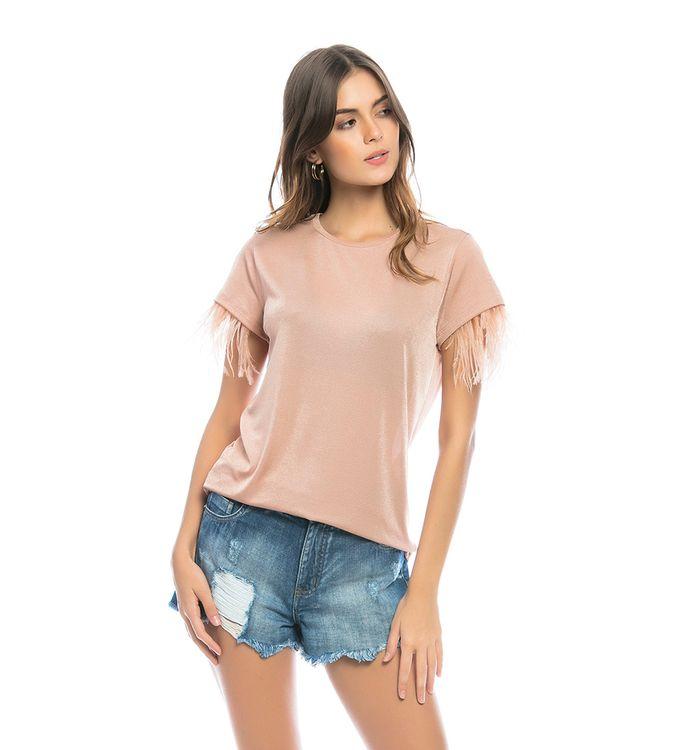 camisasyblusas-pasteles-s158643-1