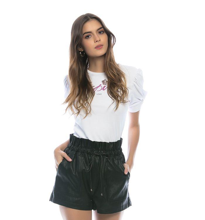camisasyblusas-blanco-s158721-1