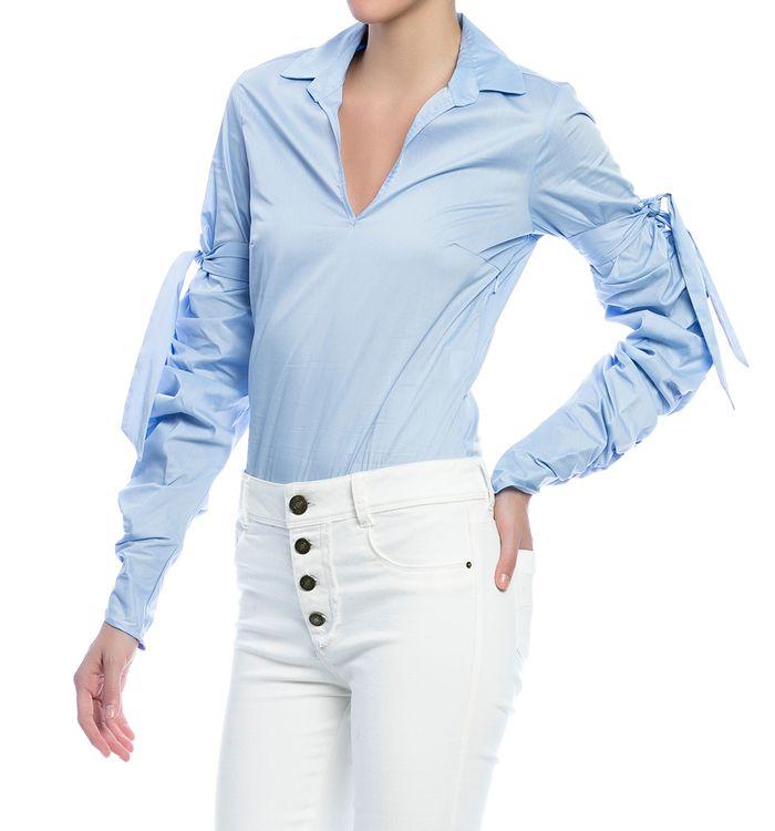 body-azul-s161879-1