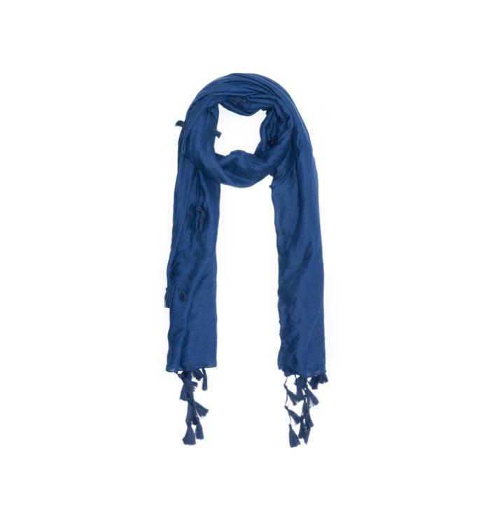 accesorios-azul-s217024-1