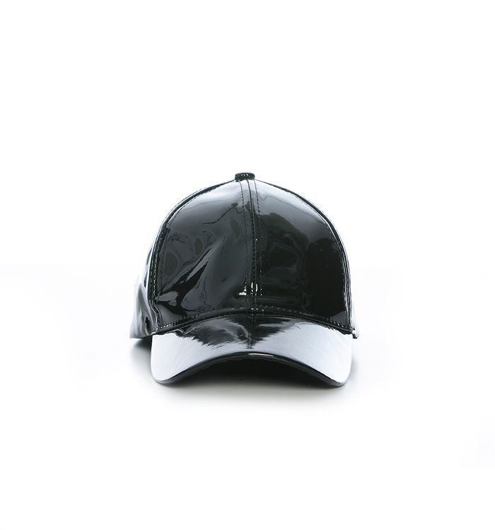 accesorios-negro-s217078-1