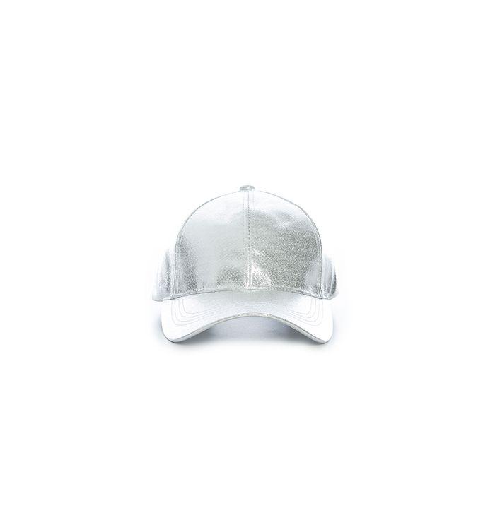 accesorios-plata-s217081-1