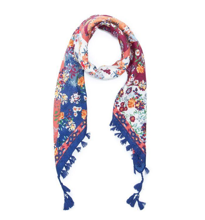 accesorios-multicolor-s217137-1