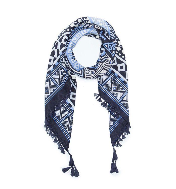 accesorios-azul-s217138-1