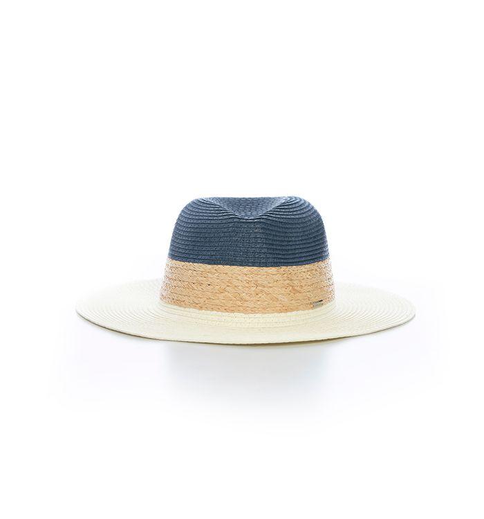 accesorios-azul-s217175-1
