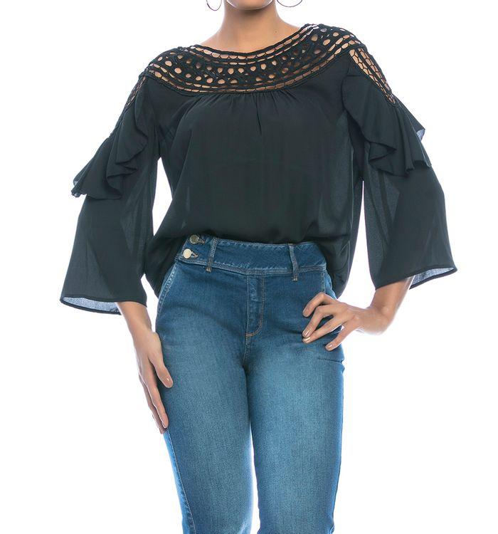 camisasyblusas-negro-s222404-1