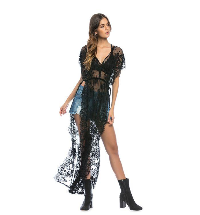 camisasyblusas-negro-s222405-1