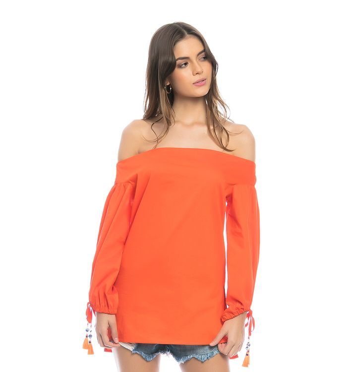 camisasyblusas-naranja-s222425-1