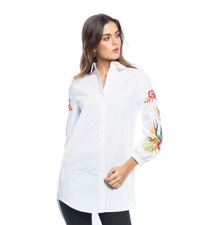 camisasyblusas-blanco-s222431-1