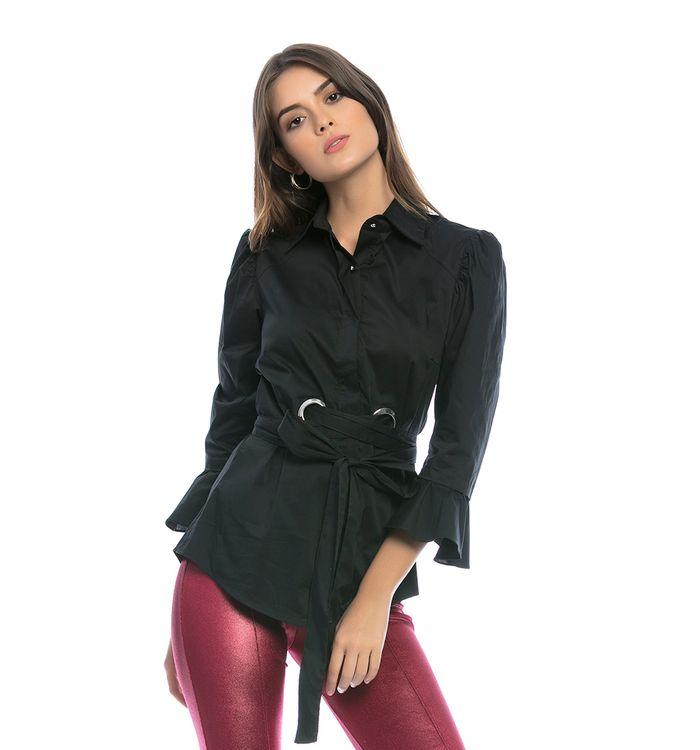 camisasyblusas-negro-s222432-1