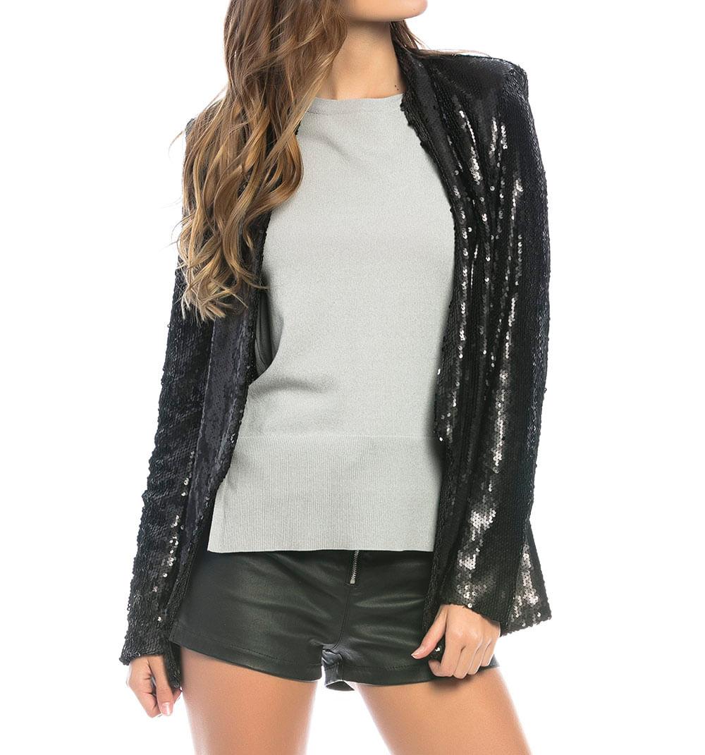 blazer-negro-s301521-1