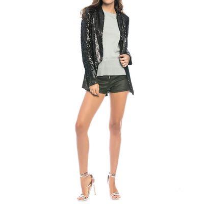 blazer-negro-s301521-2