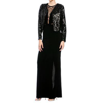 chaquetas-negro-s311094-2