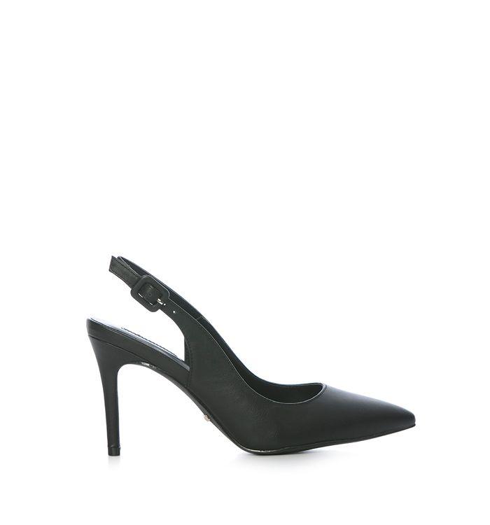 zapatoscerrados-negro-s361345-1