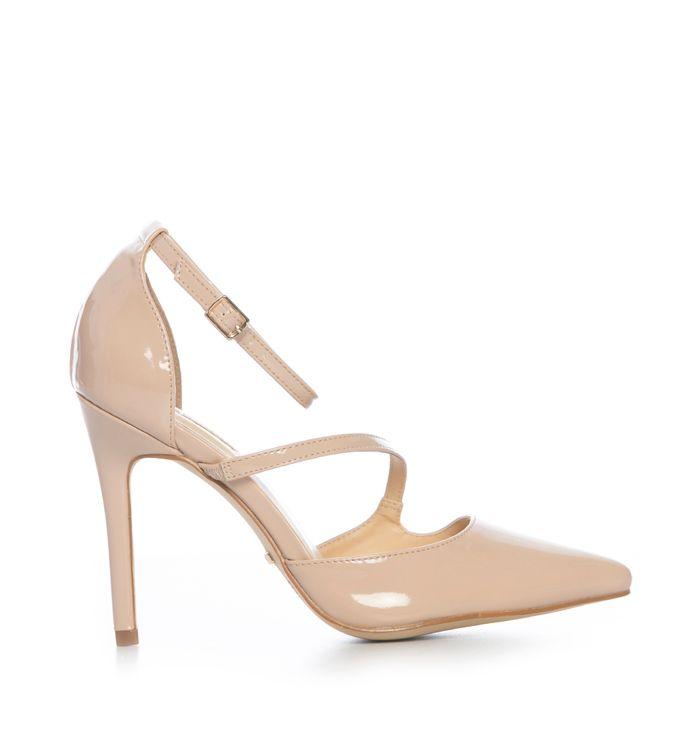 zapatoscerrados-pasteles-s361348-1