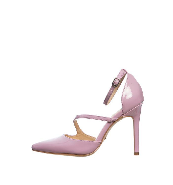 zapatoscerrados-morado-s361348-1