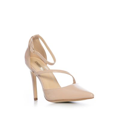 zapatoscerrados-pasteles-s361348-2