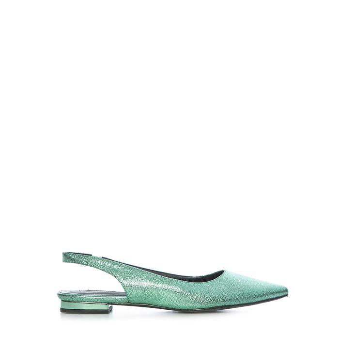 zapatoscerrados-verde-s371219-1