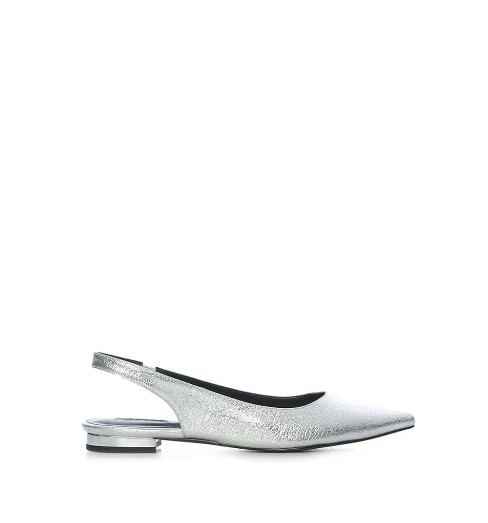 zapatoscerrados-plata-s371219-1