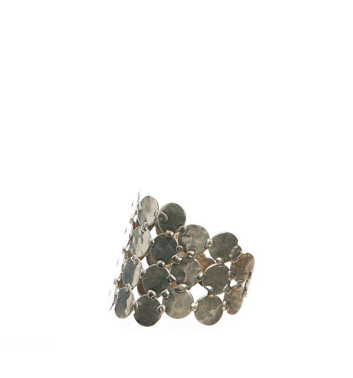 bisuteria-plata-s504448-1