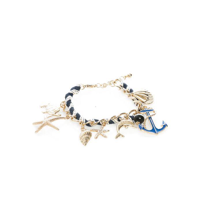 bisuteria-azul-s504529-1