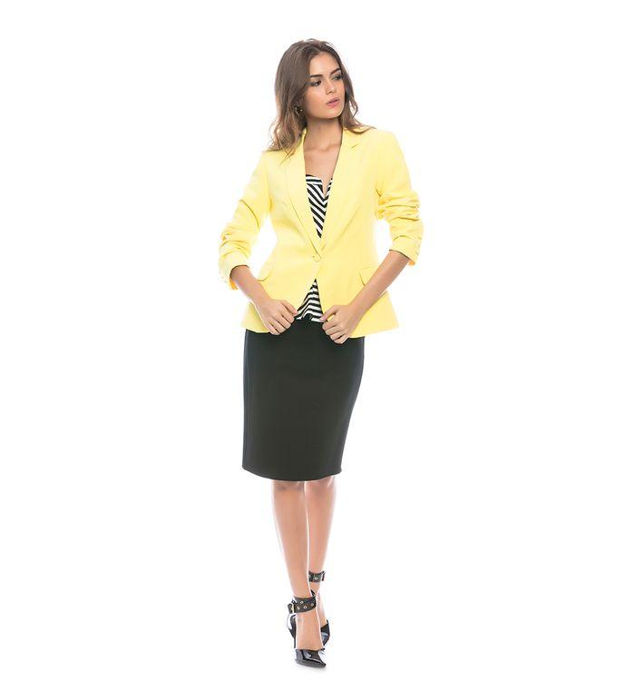 blazer-amarillo-s301519b-2