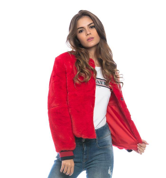 chaquetas-rojo-s075343-1