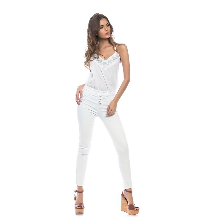 pantalonesyleggings-blanco-s137452-1