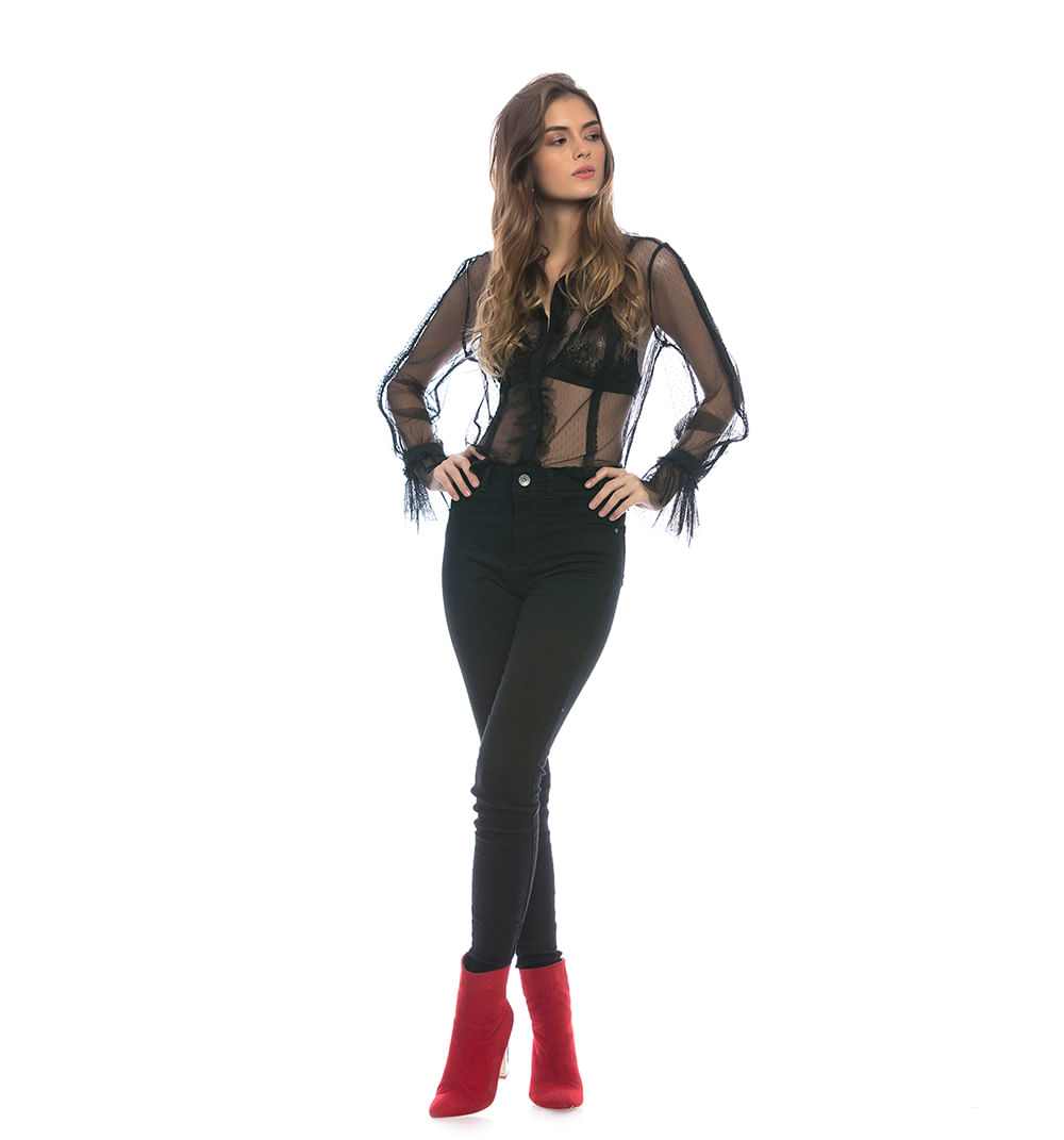 jeggings-negro-s137663-1