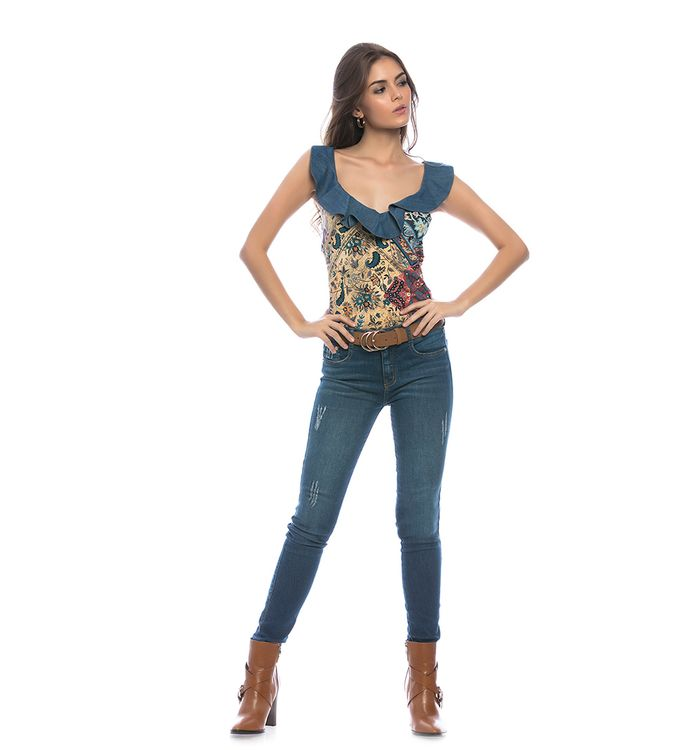 skinny-azul-s137710-1
