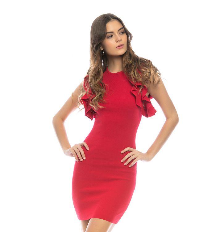 vestidos-rojo-s140322-1