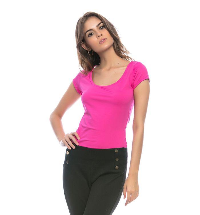 camisasyblusas-fucsia-s158186a-1