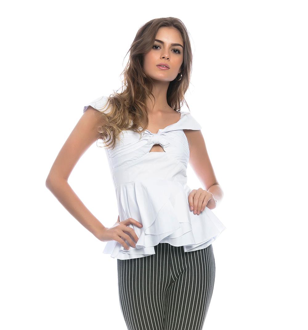 camisasyblusas-blanco-s158408-1