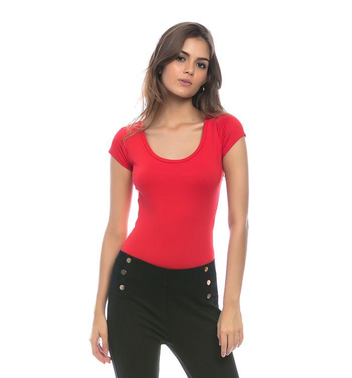 camisasyblusas-rojo-s158186a-1