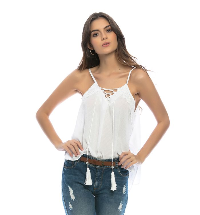 camisasyblusas-blanco-s158527-1