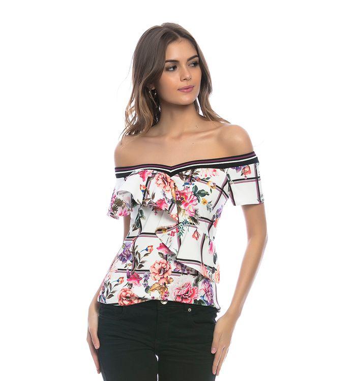 camisasyblusas-natural-s158767-1