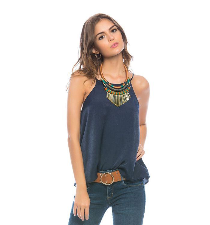 camisasyblusas-azul-s158905-1
