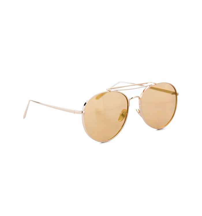 accesorios-dorado-s216016c-1