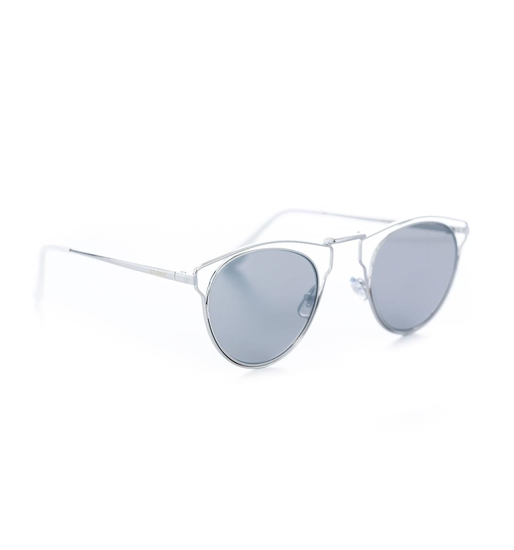 Gafas Doble Marco Superior Delgado Ref S217009 - Studio F